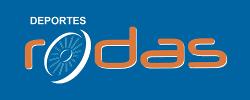 Deportes Rodas